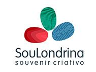 SOULONDRINA